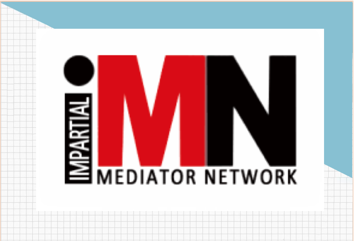 <p>Mediator Certification Course by IMN</p>
